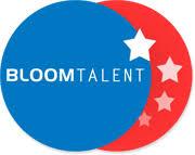 Bloom Talent Communication