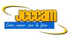 Bienvenue à la JCCCAM!