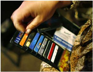 10 conseils pratiques pour éviter les pièges des cartes de crédit