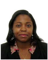 INTERVIEW DE Rose Ngo Oum, MBA, CPA Auditrice, CGA, Associée chez EGEREX-Canada