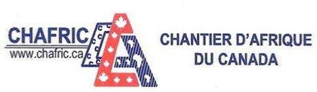 Chantier D'Afrique du Canada