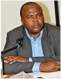 INTERVIEW DE Guy Zambou, Directeur de publication de l'annuaire africain, www.bottinafricain.com