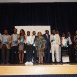 Lancement de l'appel de candidature de la 5ème Édition du Gala Talents & Innovation, la soif de la reussite