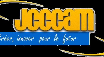 JCCCAM