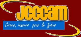 Jeune Chambre de Commerce Camerounaise
