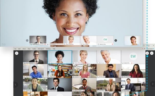 Jitsi Meet, une alternative à Zoom, gratuite et sécurisée pour vos visioconférences