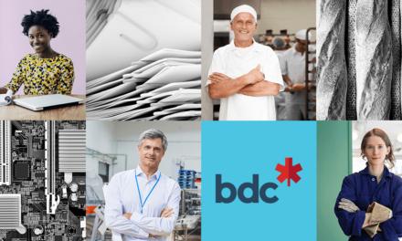 Votre entreprise est admissible au programme de crédit des secteurs très touchés (PCSTT)